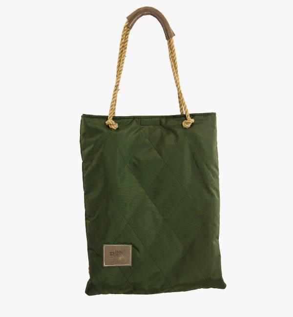 zielony-torbo-przod-min